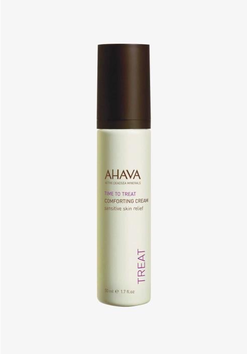 AHAVA Comforting Cream 50ml