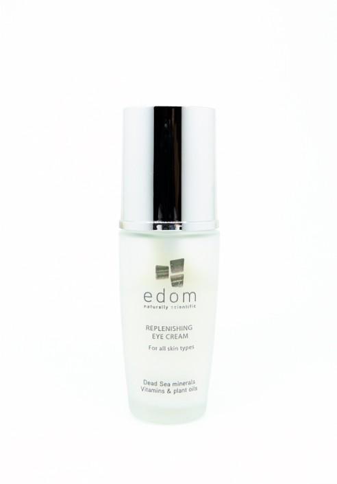 Edom Replenshing Eye Cream 30ml