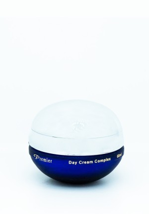 Day Cream Complex