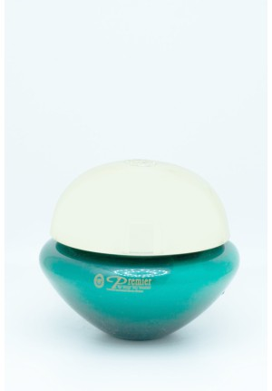 Premier Body Butter Herbal 175ml
