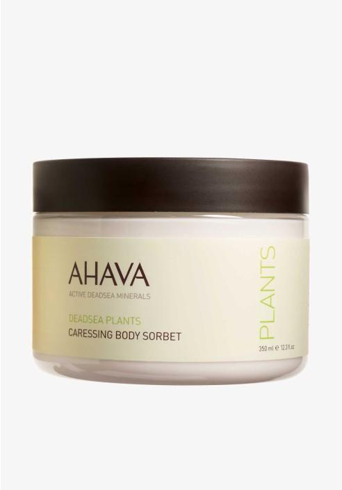 AHAVA Caressing Body Sorbet 350ml