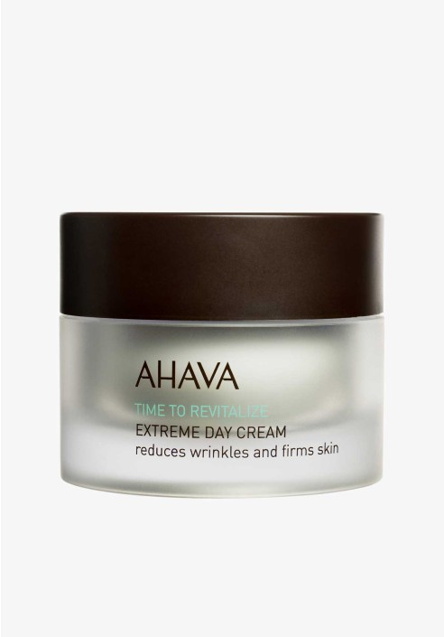 AHAVA Extreme Day Cream 50ml