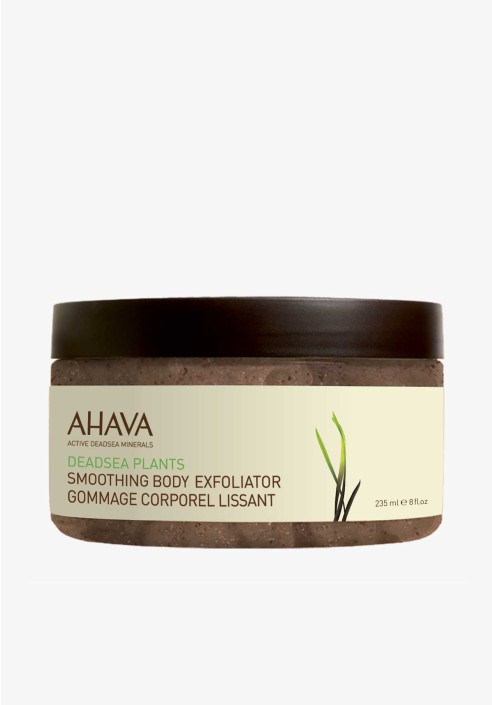 AHAVA Smoothing Body Exfoliatior 235ml