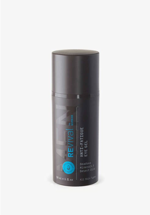 REVIVAL MEN Anti Fatigue Eye Gel 30ml