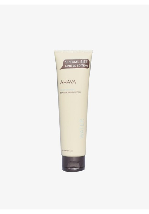 AHAVA Mineral Hand Cream 150ml