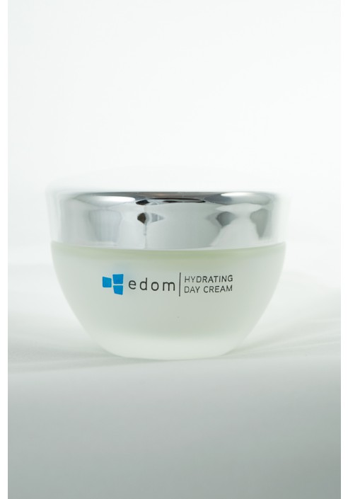 edom Hydrating Day Cream 50ml