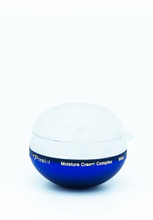 Premier Moisture Complex Normal to Dry Skin 60ml