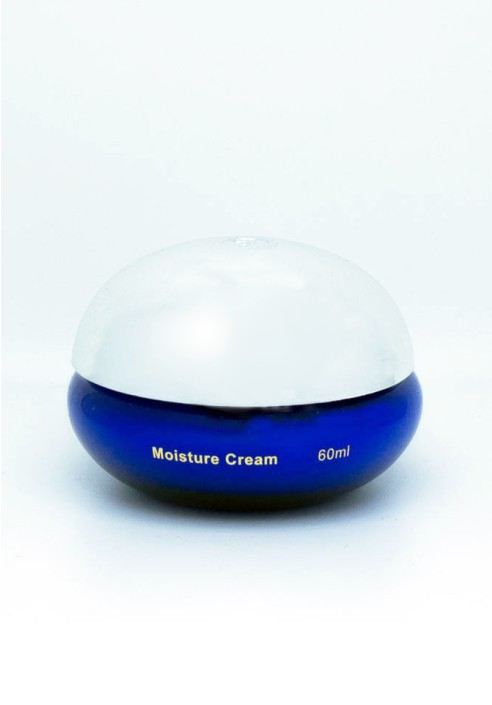 Premier  Moisture Cream Normal to Dry