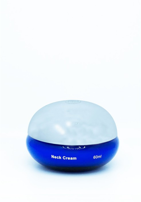 Premier  Neck Cream 60ml