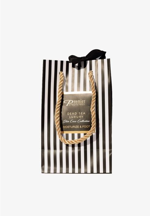 Premier Luxury Mosturize & foot Cream