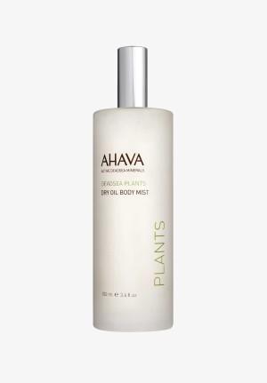AHAVA Dry Oil Body Mist 100ml