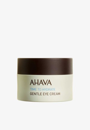 AHAVA Gentle Eye Cream 15m