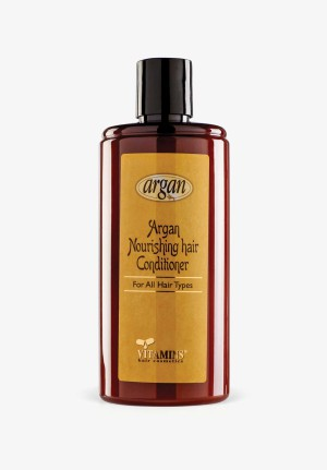 ARGAN Nourishing Hair Conditioner 500ml