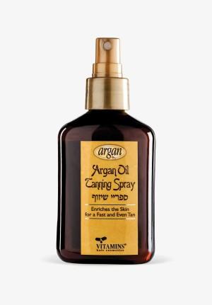 ARGAN Oil Tanning Spray 150ml
