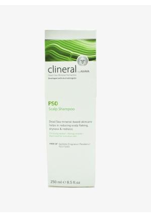 AHAVA PSO joint skin cream 75ml