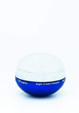 Night Cream Complex