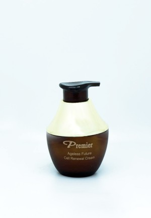Premier Ageless Future Cell Renewal Mask 60ml