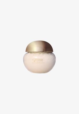 Premier Dead Sea Aromatic Salt Scrub 425gr