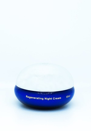 Premier Regenerating Night Cream 60ml