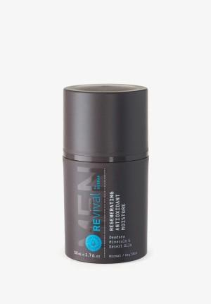REVIVAL MEN Regenerating Antioxidant Moisture 50ml