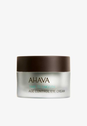 AHAVA Age Control Eye Cream 15ml