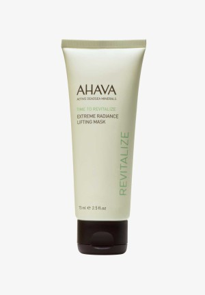 AHAVA Extreme Radiance Lifting Mask 75ml