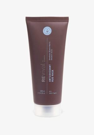 REVIVAL Antioxidant Mud Mask 100ml   Dead Sea Mud Mask