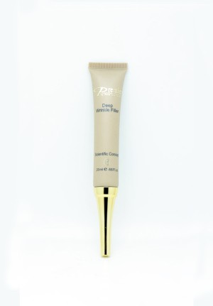 Ageless Future Deep Wrinkle Filler