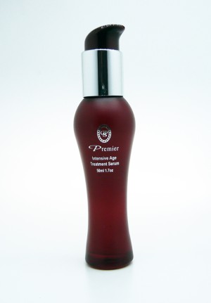 Premier Biox - total age defying Serum 50ml