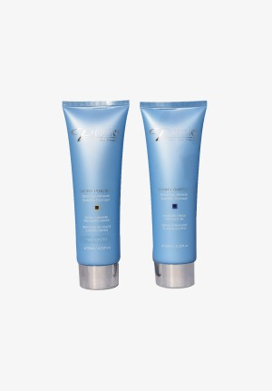 Premier Luxury Collection Facial Duet