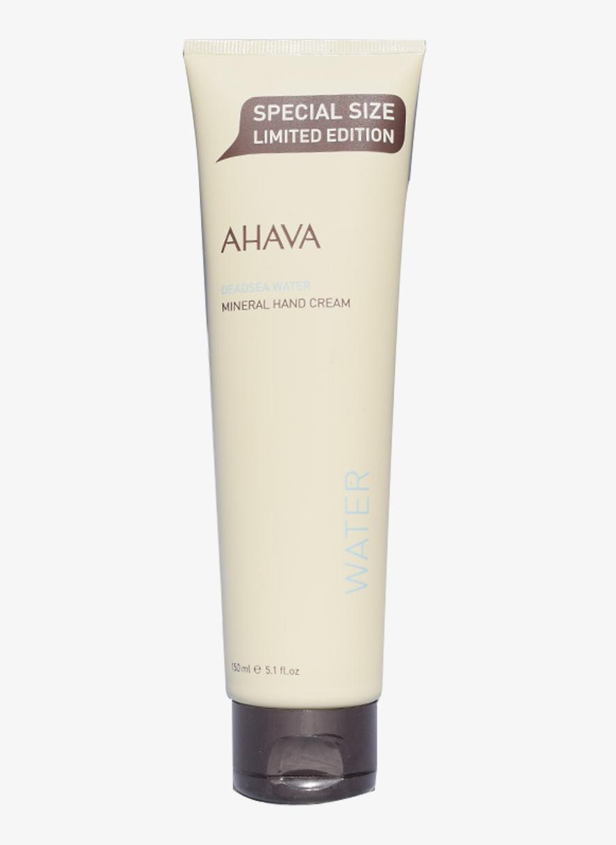 AHAVA Mineral Hand Cream 150ml